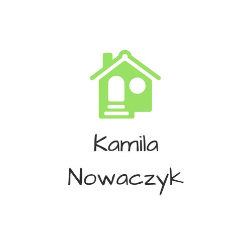 Kamila Nowaczyk