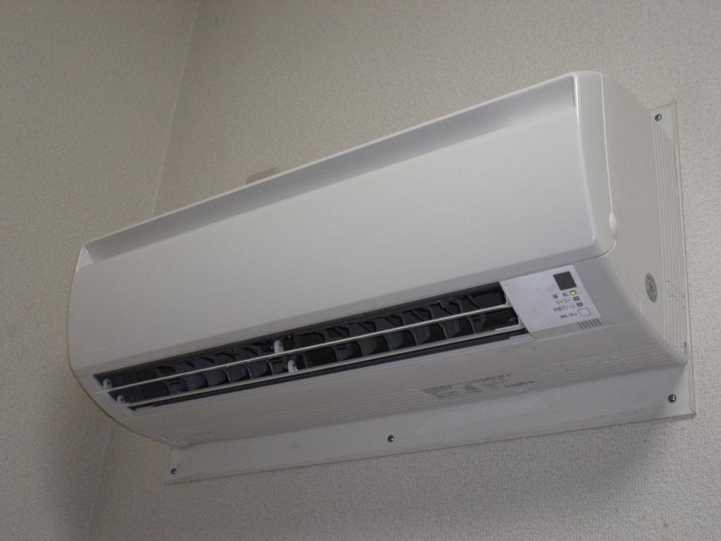 Klimatyzator – sprzęt warty uwagi