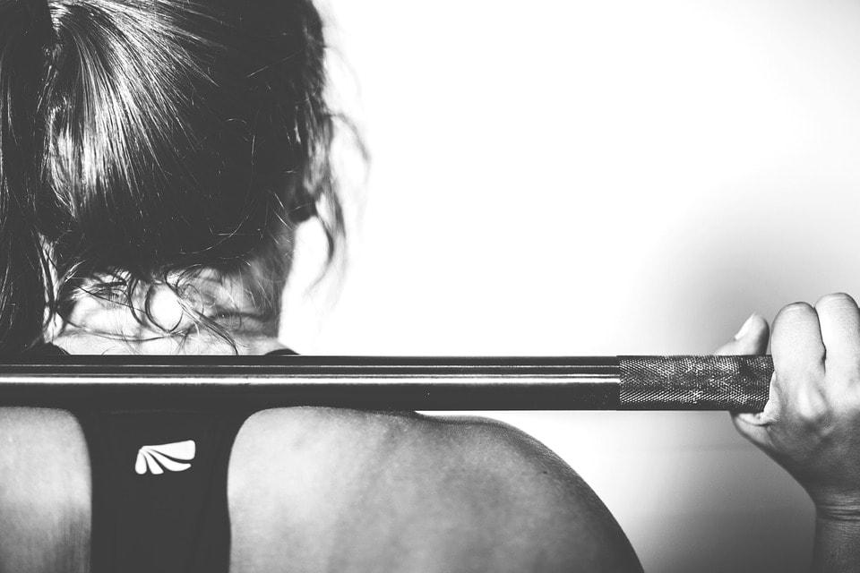 Nieefektywny trening na siłowni – jakie mogą być tego przyczyny