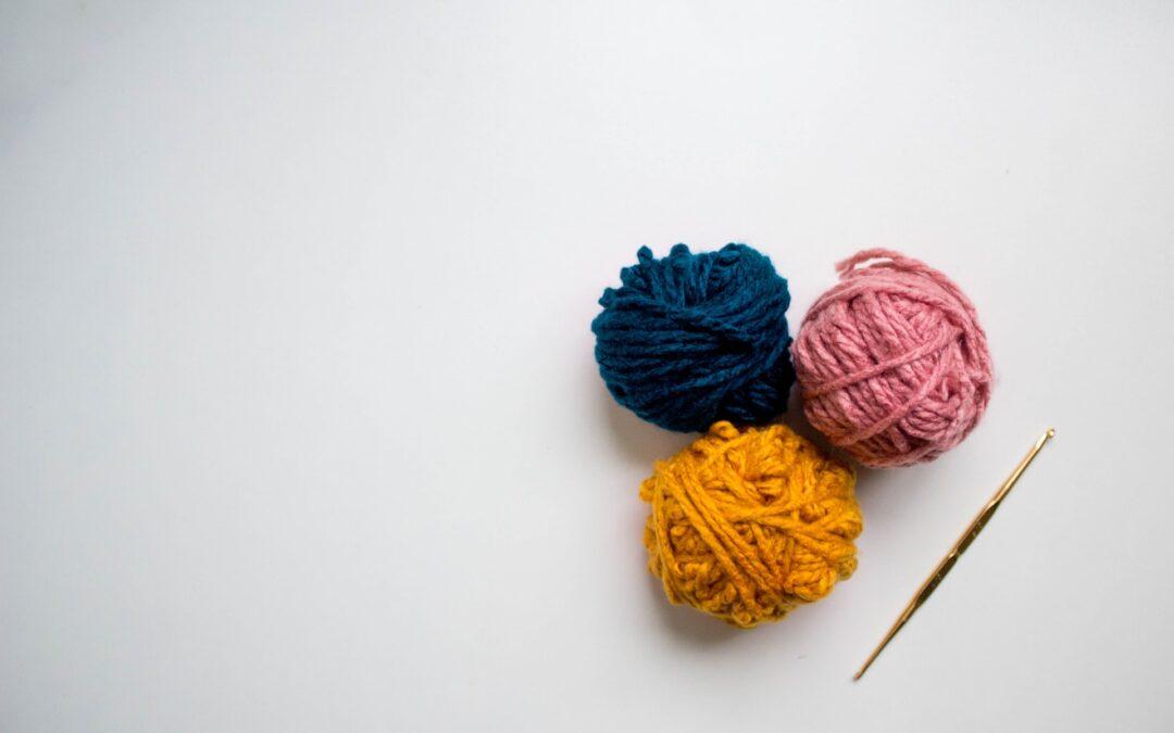 Próbka obliczeniowa – dlaczego jest ważna?